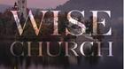 Wise Church Economies