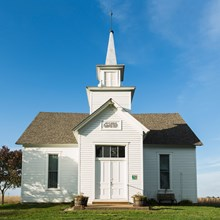 Launching Small Groups in a Smaller Church