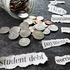 Key Loan Forgiveness Program Change May Help Church Workers with Student Debt