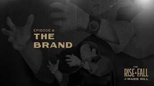 The Rise and Fall of Mars Hill, Episode 6: The Brand