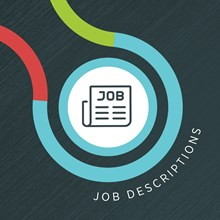 Developing Strong Job Descriptions for Employees and Volunteers