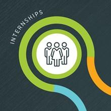 Internships: Blessings or Blind Spots?