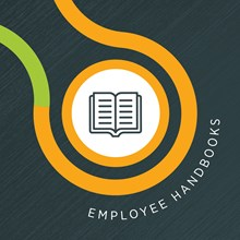 The Importance of a Legally Sound Employee Handbook