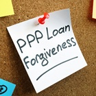 SBA's PPP Changes May Help Churches with Loan Forgiveness