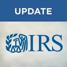 IRS: Churches with Employer Identification Numbers Must Keep Information Current
