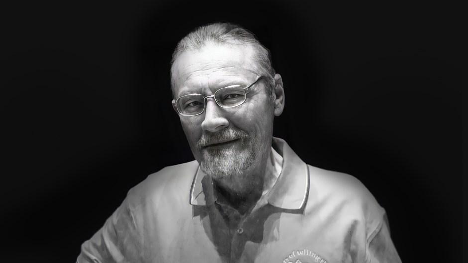 Philip Yancey: My Benediction to the Beloved Storyteller, Walter Wangerin Jr.