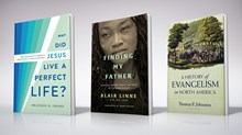 New and Noteworthy Books