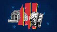 Pro-Life Advocates Push Local Resolutions