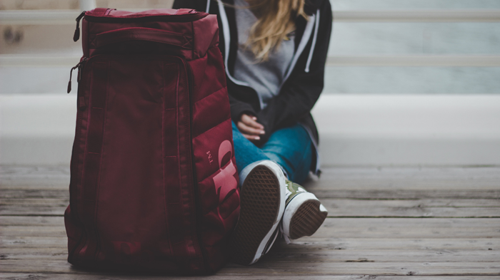 What's in a Humanitarian's Carry-on? Pack for Your Next Trip with Their Favorites.