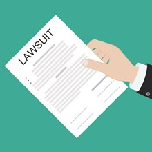 Church Employment Issues That Lead to Litigation