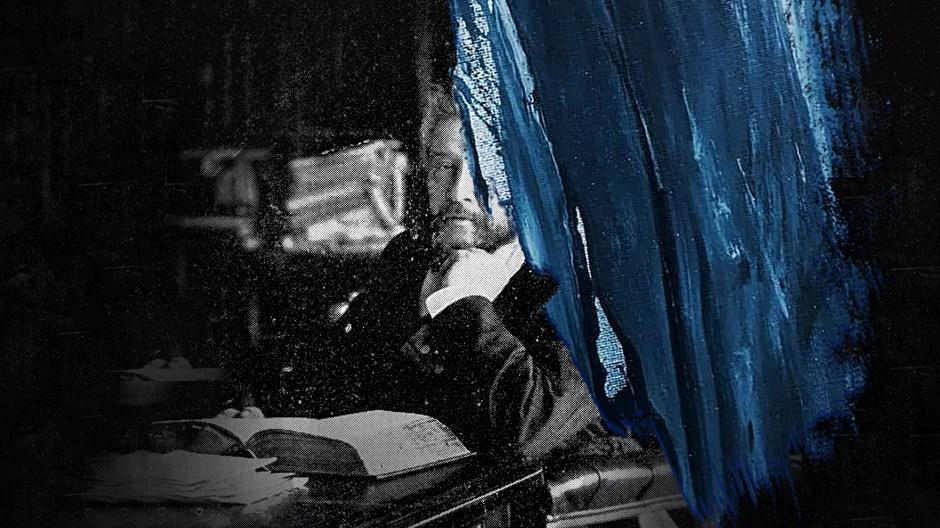 Charles Spurgeon savait qu'il est possible d'être fidèle et déprimé