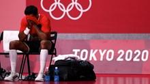 As Olimpíadas têm tudo a ver com fracasso