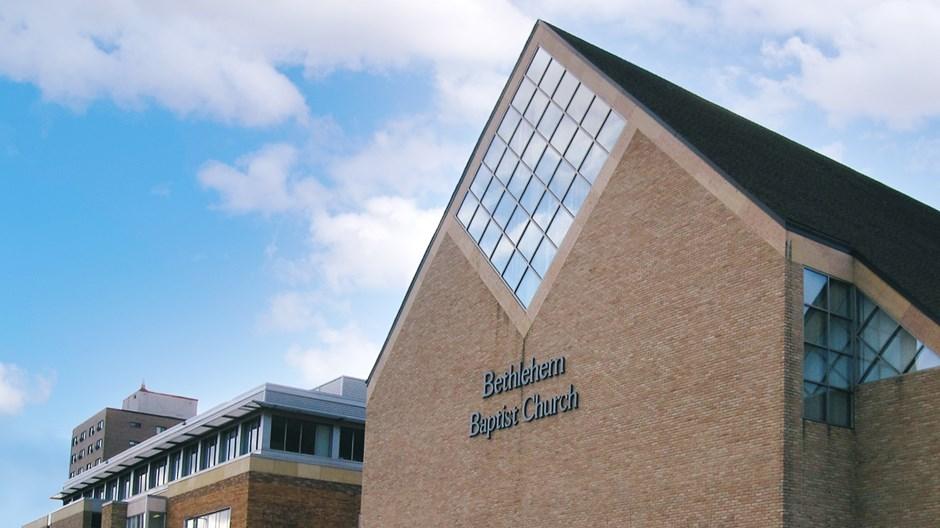 Bethlehem Baptist Leaders Clash Over 'Coddling' and 'Cancel Culture'