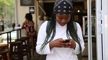 How a Better Samaritan Uses Social Media for Good, Not Evil