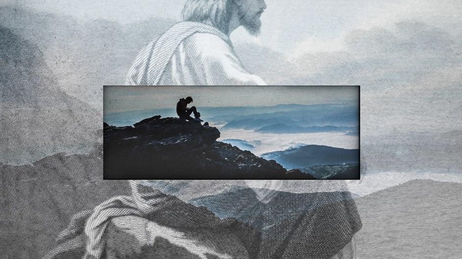 Para Pendeta, Utamakanlah Hadirat Ilahi Daripada Performa