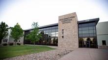 Colorado School Faces Shutdown Threat Over COVID-19 Response