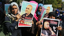 Verdict Nears for Palestinian Accused of Diverting World Vision Funds