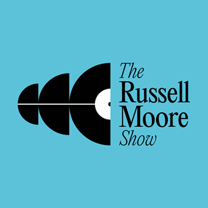 The Russell Moore Show