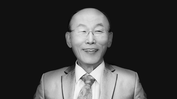 Died: David Yonggi Cho, Founder of the World's Largest Megachurch