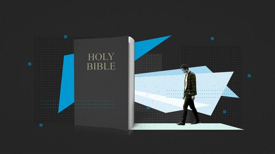 À quoi ressemble la sanctification?