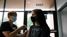 Evangelical Colleges Join Effort to Promote Faith in the Vaccine