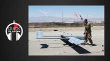 Drones Have Changed the Moral Calculus for War