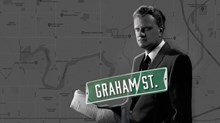 Where Billy Graham Is Remembered