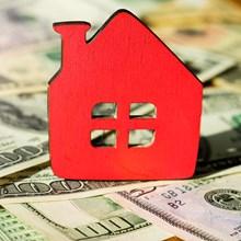 Q&A: Can a Pastor Set Up a Housing Allowance on Two Payrolls?