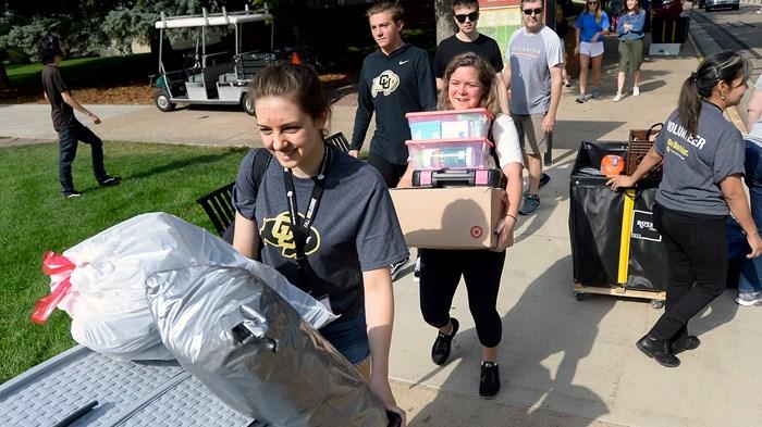 De volta à faculdade, estudantes evangélicos estão ansiosos para falar e ouvir sobre questões raciais