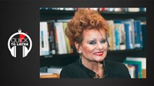 Did We Get Tammy Faye Wrong?