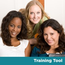 Effective Small Groups for Women