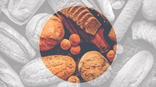 Preaching 'Daily Bread' in a Culture of Excess