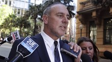 Hillsong Founder to Plead Not Guilty to Abuse Coverup