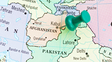 Pakistan Hosts More Afghans than Any Other Country. How Can We Pray for Them?