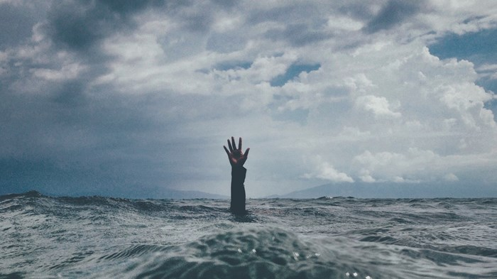 Depression-Sufferers in Your Church Wish You Knew These 3 Things
