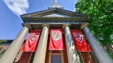 我为什么投票给哈佛大学校牧团的无神论主席?