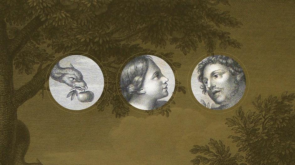 威廉·萊恩·克雷格探索人類的源頭