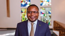 The New President of an Evangelical University Has a Question: 'What Would Booker T. Washington Do?'