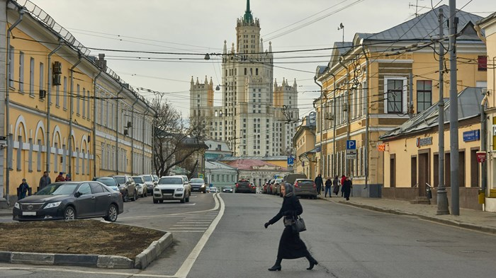After Seminary Shutdowns, Russia Enacts Ministry Training Regulations: New law puts additional requirements on any religious leader who was trained abroad.