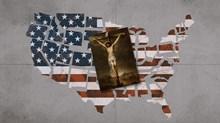 We Need a Savior More Than a State