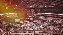 T4G Conference Will End in 2022