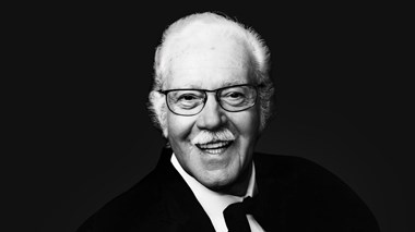 Died: Ralph Carmichael, Composer Who Fought for Freedom of Christian Music