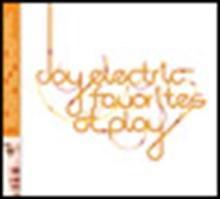 Favorites at Play