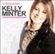 Introducing ... Kelly Minter