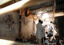 Kenyan Jihadists Target Surprising Recruits: Ex-Christians