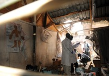 Kenyan Jihadists Target Surprising Recruits: Ex-Christians