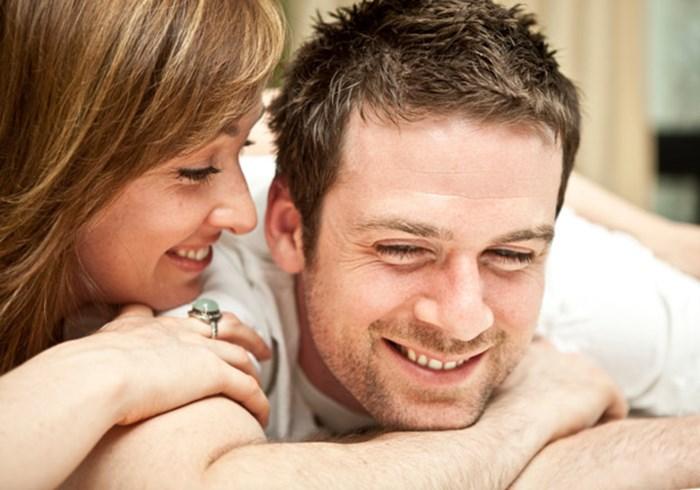 Are Men Emotional Prudes?