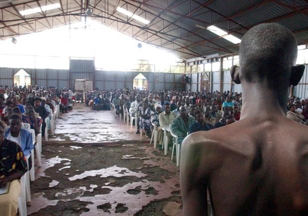 Radical Proposal to Weed Out 'Fake Pastors' Splits Kenyans