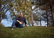 Rick Warren's Final Frontier