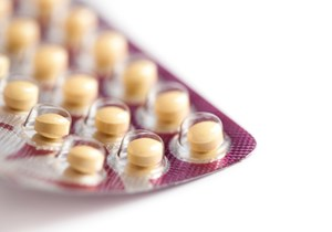 Both Chastity and Contraception: A Sacred Compromise